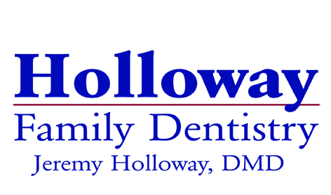 Holloway Logo Slider